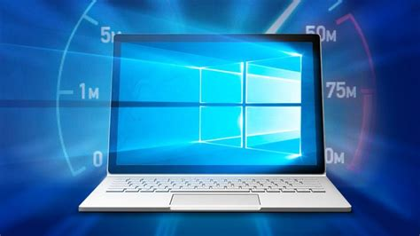 12 Tips to Speed Up Windows 10 | PCMag