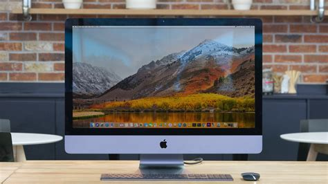 Apple iMac Pro review: The most powerful and desirable all