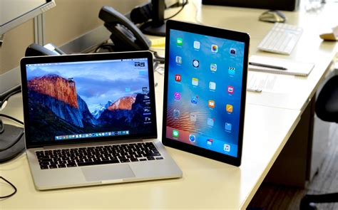 Apple iPad Pro review: Big screen thrills come at a high price