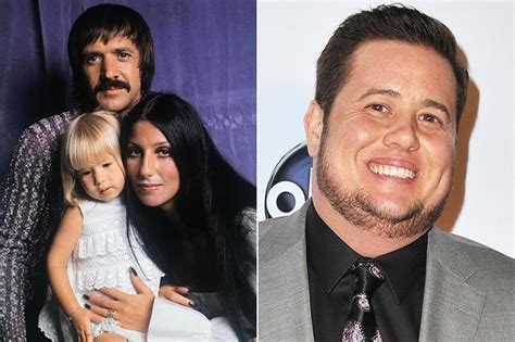 CELEB KIDS GROWN UP - YOU MAY NOT RECOGNIZE SOME OF THEM