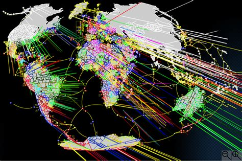 Creating a big map or thinking about it? Read it