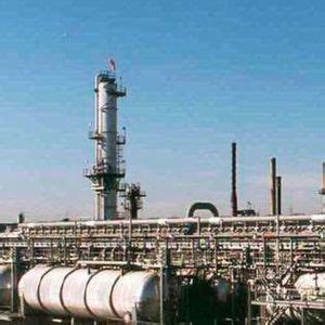 Sinopec Awards Alkylation Technology Contract to Dupont