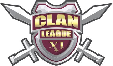 Clan League 11: Template Voting - Warzone - Better than
