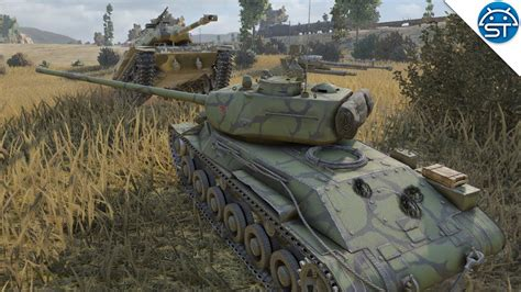 Top 15 Best Tanks Android Games with Best Graphics (Free