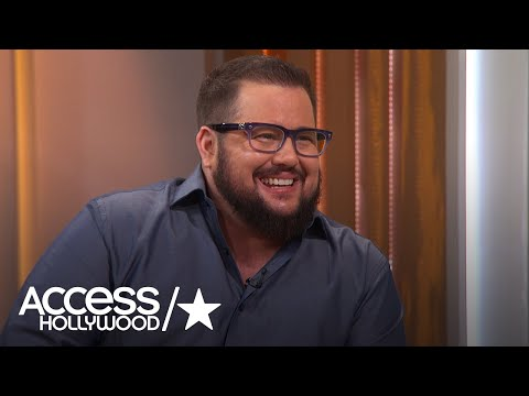 Chaz Bono on How His Transness 'Was the Issue That Made Me