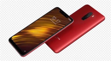 Pocophone F1 Price In Bdt - Gadget To Review